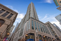 Photo of 130 N Garland Court, Unit Number 5502, Chicago, IL 60602 (MLS # 10565467)