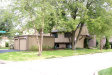 Photo of 705 Acadia Court, Roselle, IL 60172 (MLS # 10565469)
