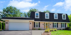 Photo of 720 Citation Drive, Naperville, IL 60540 (MLS # 10565544)