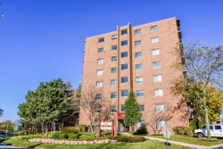 Photo of 1 Bloomingdale Place, Unit Number 610, Bloomingdale, IL 60108 (MLS # 10565555)
