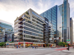 Photo of 130 S Canal Street, Unit Number 209, Chicago, IL 60606 (MLS # 10565559)