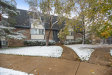 Photo of 2013 Ammer Ridge Court, Unit Number 102, Glenview, IL 60025 (MLS # 10565575)