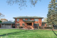 Photo of 806 Monroe Avenue, River Forest, IL 60305 (MLS # 10565584)