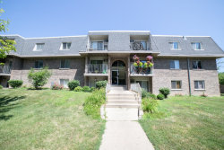 Photo of 984 Crabapple Drive, Unit Number 201, Prospect Heights, IL 60070 (MLS # 10565610)