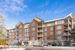 Photo of 640 Robert York Avenue, Unit Number 109, Deerfield, IL 60015 (MLS # 10565674)