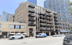 Photo of 1307 S Wabash Avenue, Unit Number 403, Chicago, IL 60605 (MLS # 10565687)