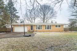 Photo of 2060 Poplar Avenue, Hanover Park, IL 60133 (MLS # 10565722)