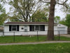 Photo of 1405 Eater Drive, Rantoul, IL 61866 (MLS # 10566080)