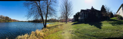 Tiny photo for 5 Sugar Maple Court, Lake In The Hills, IL 60156 (MLS # 10566161)
