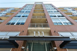 Photo of 111 S Morgan Street, Unit Number 906, Chicago, IL 60607 (MLS # 10566176)