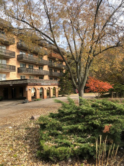 Photo of 512 Redondo Drive, Unit Number 312, Downers Grove, IL 60516 (MLS # 10566217)