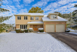 Photo of 1009 Canyon Run Road, Naperville, IL 60565 (MLS # 10566336)