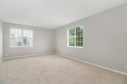 Tiny photo for 371 Evergreen Circle, Gilberts, IL 60136 (MLS # 10566349)