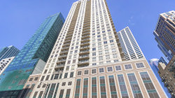 Photo of 1111 S Wabash Avenue, Unit Number 1604, Chicago, IL 60605 (MLS # 10566477)