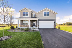 Photo of 25438 W Ryan Lane, Plainfield, IL 60586 (MLS # 10566749)