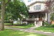 Photo of 26 Franklin Avenue, River Forest, IL 60305 (MLS # 10567058)