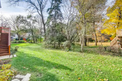 Tiny photo for 3700 Venard Road, Downers Grove, IL 60515 (MLS # 10567072)