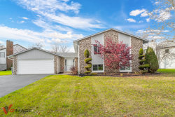 Photo of 976 S Chippendale Drive, Bartlett, IL 60103 (MLS # 10567085)