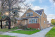 Photo of 3825 W 46th Place, Chicago, IL 60632 (MLS # 10567126)