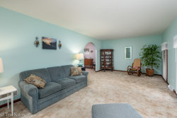 Tiny photo for 8111 Winter Circle, Downers Grove, IL 60516 (MLS # 10567252)