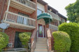 Photo of 820 N Lakeside Drive, Unit Number 3D, Vernon Hills, IL 60061 (MLS # 10567371)