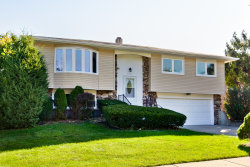 Photo of 7401 East Avenue, Hanover Park, IL 60133 (MLS # 10567382)