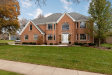 Photo of 3504 Lawrence Drive, Naperville, IL 60564 (MLS # 10567508)