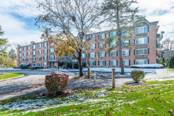 Photo of 1216 S New Wilke Road, Unit Number 104, Arlington Heights, IL 60005 (MLS # 10567551)