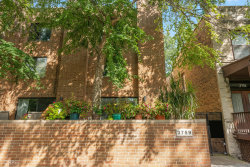 Photo of 3759 N Kenmore Avenue, Unit Number A, Chicago, IL 60613 (MLS # 10567582)