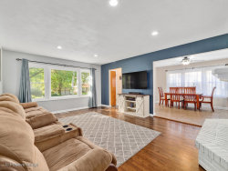 Tiny photo for 900 Meadowlawn Avenue, Downers Grove, IL 60516 (MLS # 10567784)