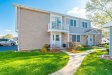 Photo of 1627 Woodcutter Lane, Unit Number 2-D, Wheaton, IL 60189 (MLS # 10567843)