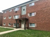 Photo of 2531 N Thatcher Avenue, Unit Number 1A, River Grove, IL 60171 (MLS # 10567847)