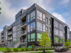 Photo of 2633 N Hermitage Avenue, Unit Number 204S, Chicago, IL 60614 (MLS # 10567863)