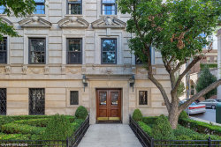 Photo of 1366 N Dearborn Street, Unit Number 9A, Chicago, IL 60610 (MLS # 10567890)