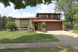 Photo of 830 S Ridge Avenue, Arlington Heights, IL 60005 (MLS # 10567908)