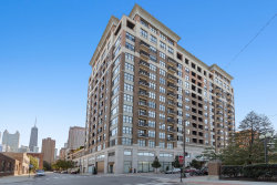 Photo of 849 N Franklin Street, Unit Number 702, Chicago, IL 60610 (MLS # 10567933)
