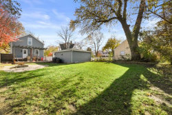 Tiny photo for 4536 Main Street, Downers Grove, IL 60515 (MLS # 10567991)