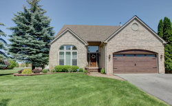 Photo of 227 Butler Drive, Bartlett, IL 60103 (MLS # 10568170)