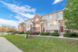 Photo of 7515 Claridge Drive, Unit Number E, Bridgeview, IL 60455 (MLS # 10568255)