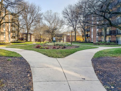 Photo of 5S040 Pebblewood Lane, Unit Number W204, Naperville, IL 60563 (MLS # 10568288)