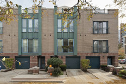 Photo of 1444 S Federal Street, Unit Number I, Chicago, IL 60605 (MLS # 10568336)