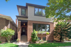 Photo of 3649 N Drake Avenue, Chicago, IL 60618 (MLS # 10568361)