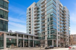 Photo of 125 S Green Street, Unit Number 201A, Chicago, IL 60607 (MLS # 10568563)