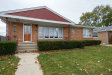 Photo of 7117 W Cleveland Street, Niles, IL 60714 (MLS # 10568589)