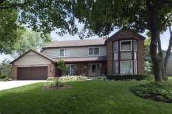 Photo of 2251 N Coldspring Road, Arlington Heights, IL 60004 (MLS # 10568608)
