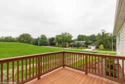 Tiny photo for 5737 Brookbank (lot 3) Avenue, Downers Grove, IL 60516 (MLS # 10568622)