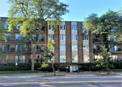 Photo of 5501 Lincoln Avenue, Unit Number 205, Morton Grove, IL 60053 (MLS # 10568792)