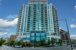 Photo of 1600 S Indiana Avenue, Unit Number 1007, Chicago, IL 60616 (MLS # 10568839)