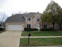 Photo of 2715 Ginger Woods Drive, Aurora, IL 60502 (MLS # 10568844)