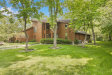 Photo of 14521 Trailway Drive, Lake Forest, IL 60045 (MLS # 10568864)